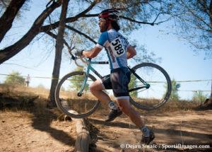 David Kutcipal - Photo Credit: SportifImages